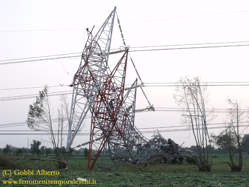 Tornado a Mira e Dolo (VE)-2015_07080172.jpg