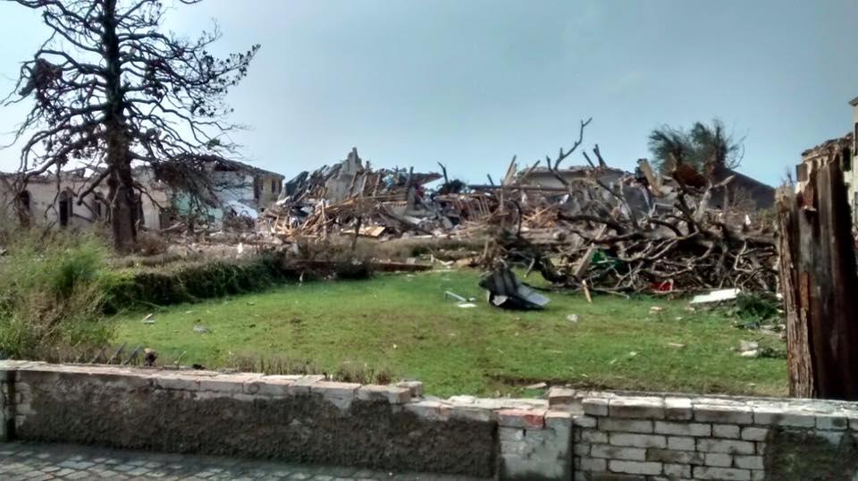 Tornado a Mira e Dolo (VE)-nome1.jpg