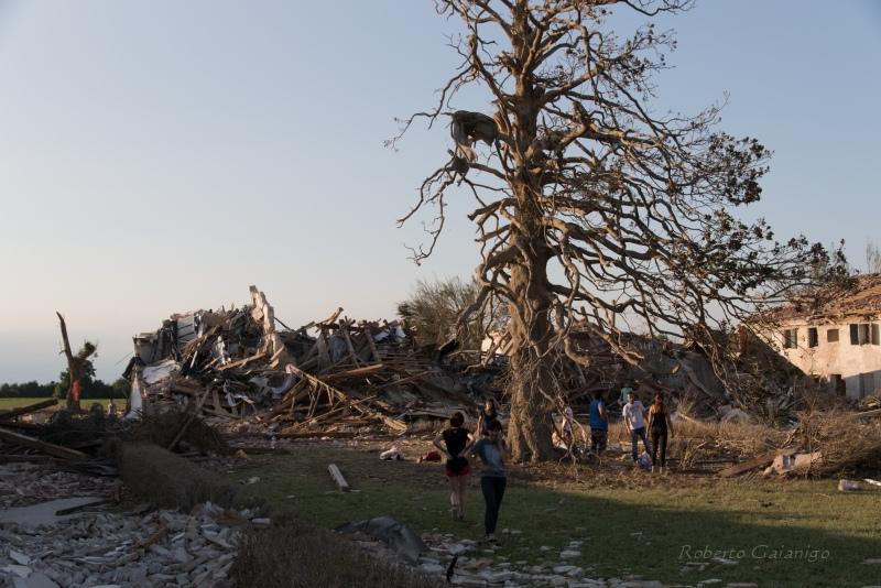 Tornado a Mira e Dolo (VE)-d83a4333.jpg