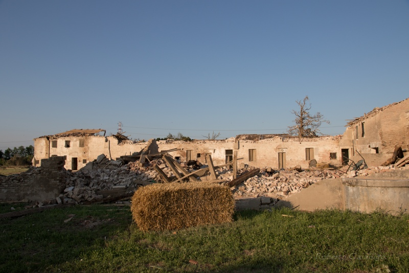 Tornado a Mira e Dolo (VE)-d83a4336.jpg