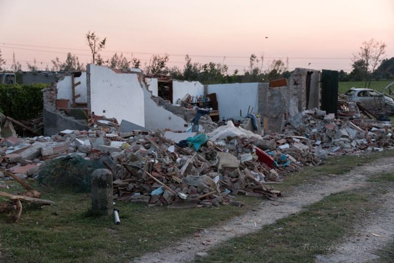 Tornado a Mira e Dolo (VE)-d83a4430.jpg