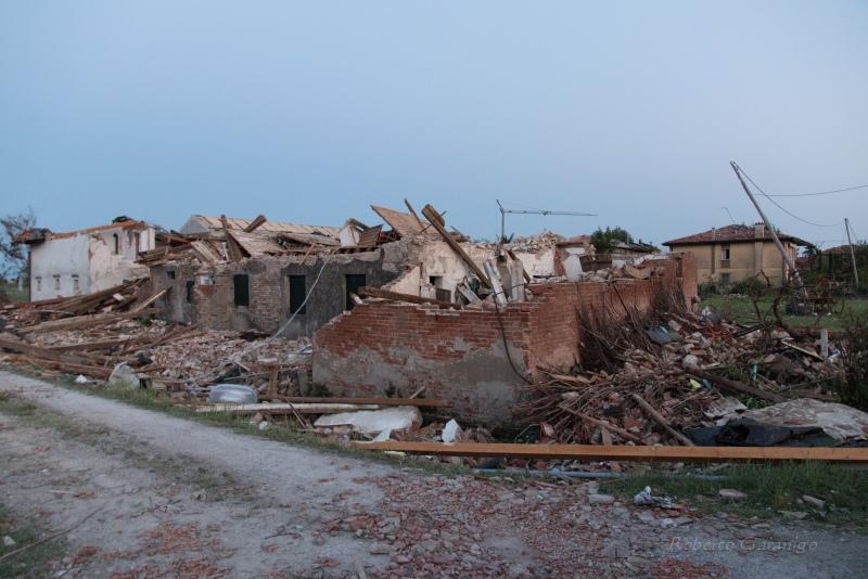 Tornado a Mira e Dolo (VE)-d83a4432.jpg