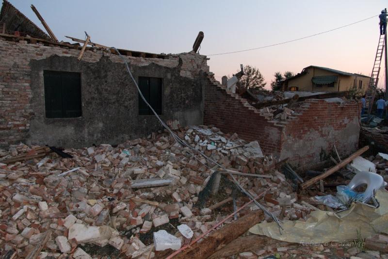 Tornado a Mira e Dolo (VE)-d83a4436.jpg
