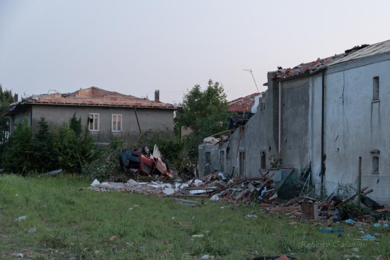Tornado a Mira e Dolo (VE)-d83a4439.jpg