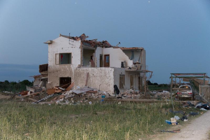 Tornado a Mira e Dolo (VE)-d83a4442.jpg