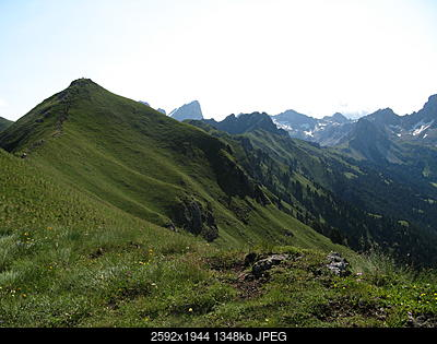 Il calo del ghiacciaio della Marmolada-028.jpg