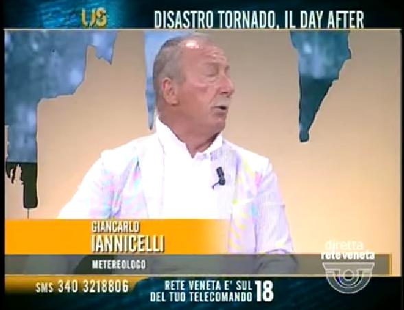 Tornado a Mira e Dolo (VE)-schermata-2015-07-11-08-27-06.png