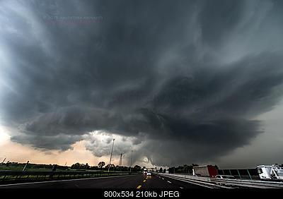 Tornado a Mira e Dolo (VE)-w1.jpg