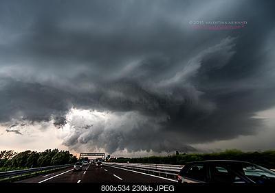 Tornado a Mira e Dolo (VE)-w4.jpg