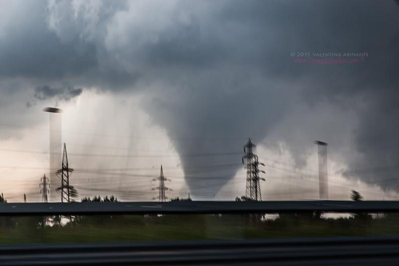 Tornado a Mira e Dolo (VE)-4.jpg