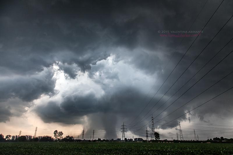 Tornado a Mira e Dolo (VE)-7.jpg