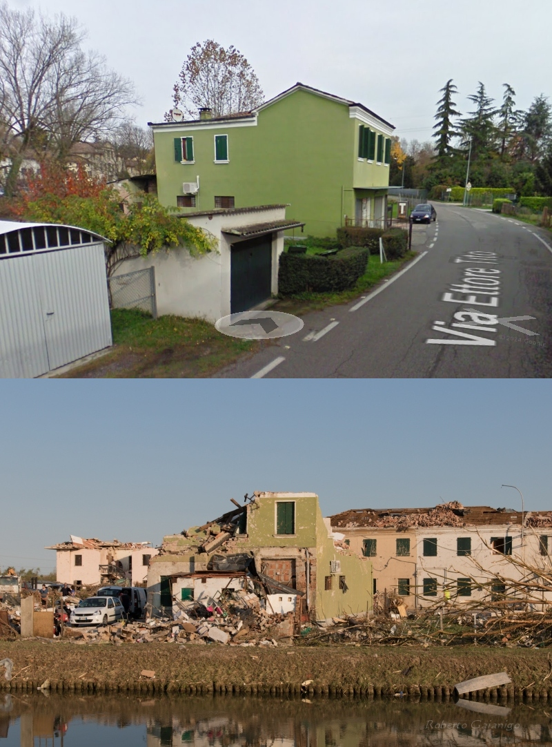 Tornado a Mira e Dolo (VE)-immagine7.jpg
