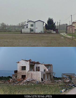 Tornado a Mira e Dolo (VE)-immagine5.jpg