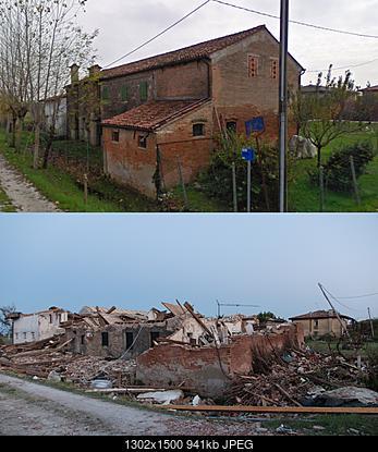 Tornado a Mira e Dolo (VE)-immagine2.jpg