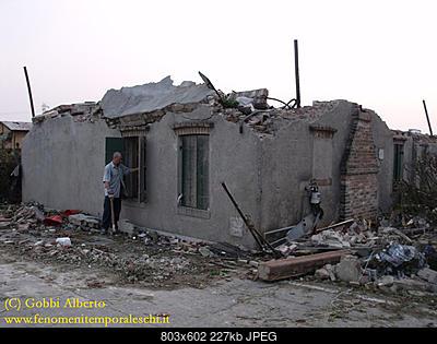 Tornado a Mira e Dolo (VE)-2015_07080189.jpg