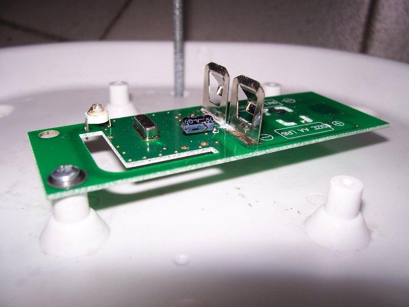 Soluzioni inserimento termoigrometri LaCrosse in passivo Davis-ws8610-foto5.jpg