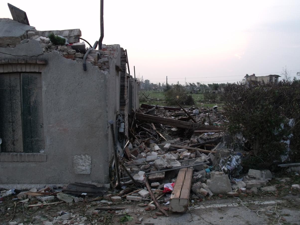 Tornado a Mira e Dolo (VE)-cas1.jpg