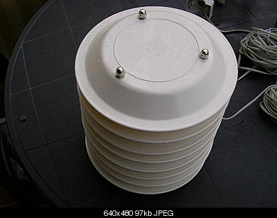 Autocostruzione schermi solari-imgp0011.jpg