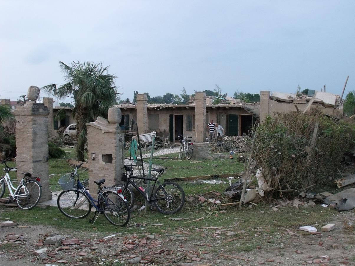 Tornado a Mira e Dolo (VE)-cas3.jpg