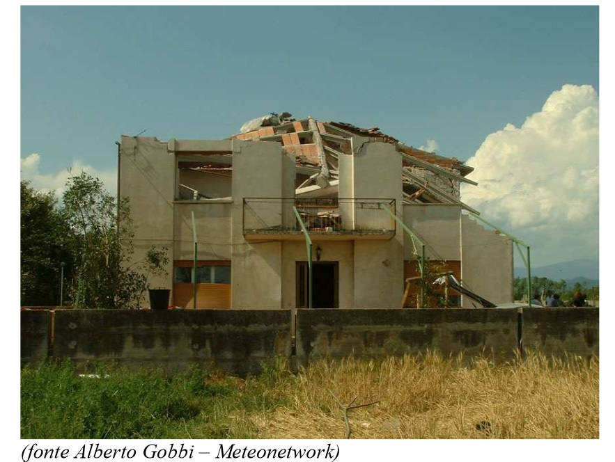 Tornado a Mira e Dolo (VE)-fo.jpg