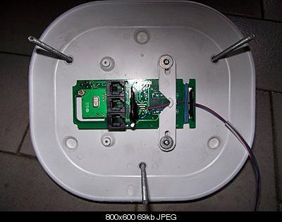 Soluzioni inserimento termoigrometri LaCrosse in passivo Davis-ws2300-f1.jpg