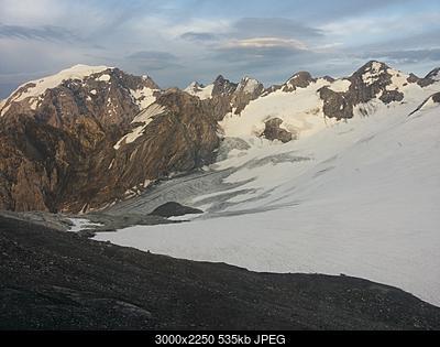 Nowcasting nivoglaciale alpi estate 2015!-20150717_204233.jpg