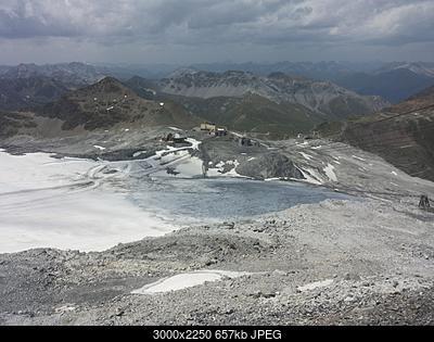 Nowcasting nivoglaciale alpi estate 2015!-20150718_143212.jpg
