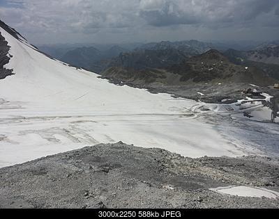 Nowcasting nivoglaciale alpi estate 2015!-20150718_143216.jpg