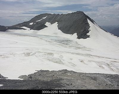 Nowcasting nivoglaciale alpi estate 2015!-20150718_143220.jpg