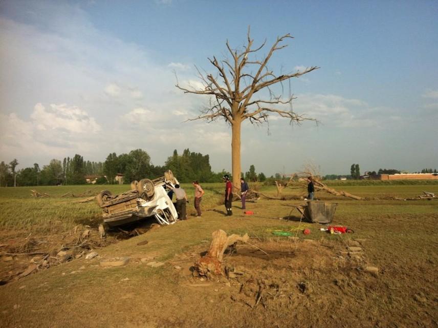 Tornado a Mira e Dolo (VE)-emilia.jpg
