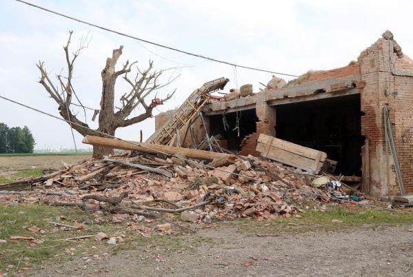 Tornado a Mira e Dolo (VE)-dannitromba.jpg