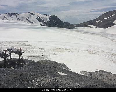 Nowcasting nivoglaciale alpi estate 2015!-20150718_143223.jpg