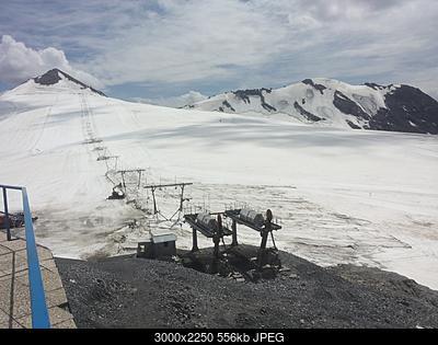Nowcasting nivoglaciale alpi estate 2015!-20150718_143228.jpg