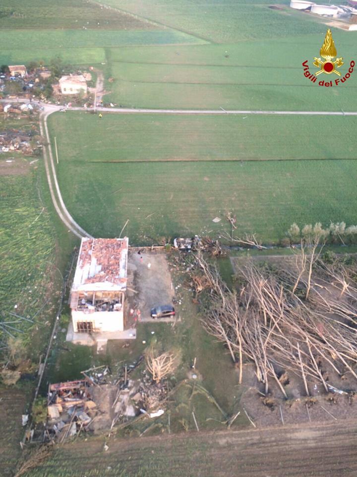 Tornado a Mira e Dolo (VE)-aerea5.jpg