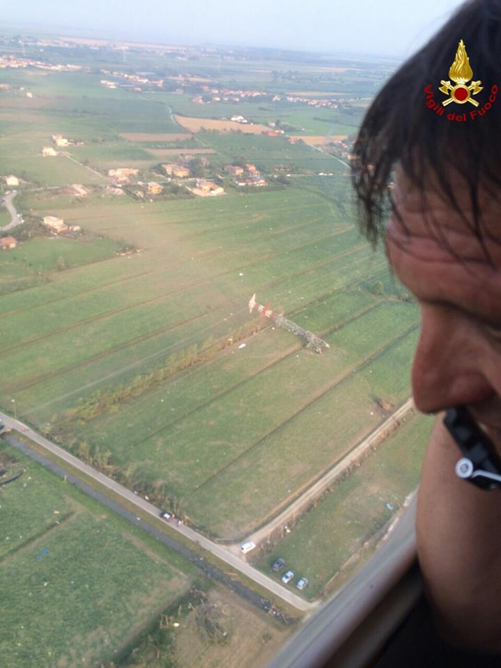 Tornado a Mira e Dolo (VE)-aerea9.jpg