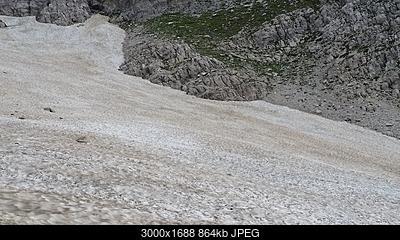 Conca Prevala (sella Nevea-ud) 15-08-09... e altre foto di confronto-20140830_175403.jpg