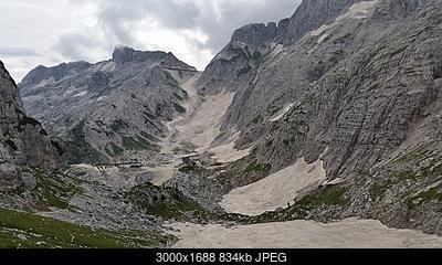 Conca Prevala (sella Nevea-ud) 15-08-09... e altre foto di confronto-20140831_093503.jpg