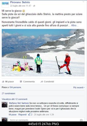 Nowcasting nivoglaciale alpi estate 2015!-stelvio.png