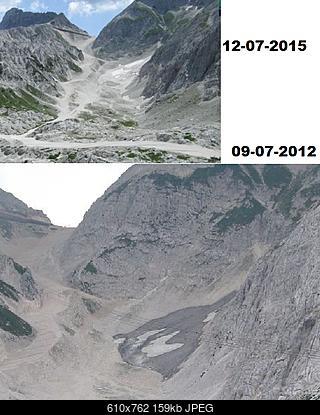 Conca Prevala (sella Nevea-ud) 15-08-09... e altre foto di confronto-confr.jpg