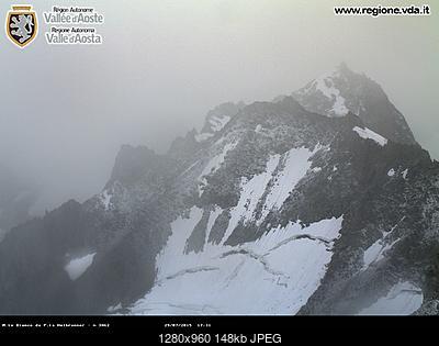Nowcasting nivoglaciale alpi estate 2015!-courma2.jpg