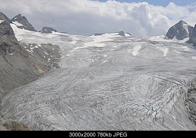 Nowcasting nivoglaciale alpi estate 2015!-dsc_0044.jpg
