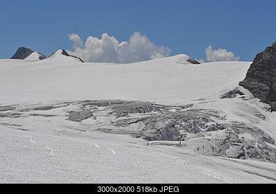 Nowcasting nivoglaciale alpi estate 2015!-dsc_0103.jpg
