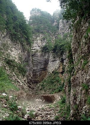 Nevai dei Sibillini-dsc00688small.jpg