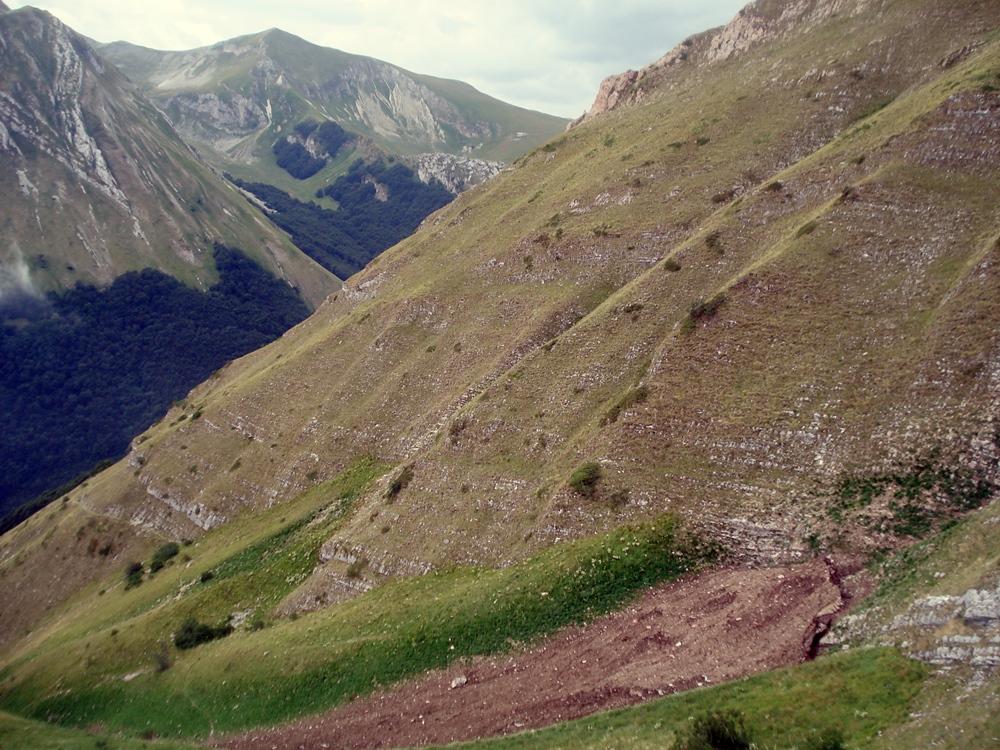 Nevai dei Sibillini-dsc00683small.jpg