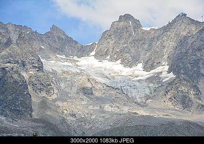 Nowcasting nivoglaciale alpi estate 2015!-dsc_0657.jpg