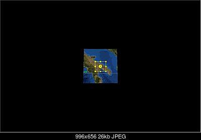 alcuni consigli su WRF-domainwizardmap.jpg