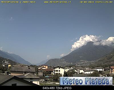 Nowcasting Valtellina-Alto Lario-Orobie:dal 10 al 16 Agosto 2015-piateda-ovest.jpg