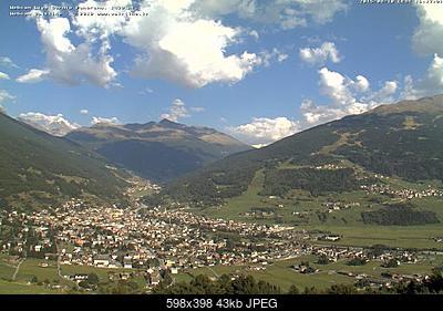 Nowcasting Valtellina-Alto Lario-Orobie:dal 10 al 16 Agosto 2015-bormio_598x398.jpg