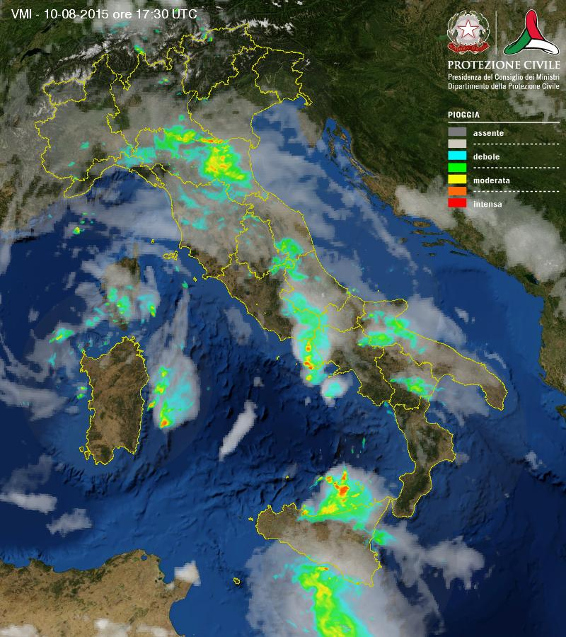 Nowcasting Romagna dal 10 al 16 agosto-vmi.jpeg