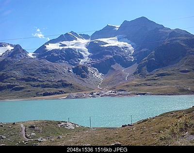 Nowcasting nivoglaciale alpi estate 2015!-2015-08-03-16.08.40.jpg